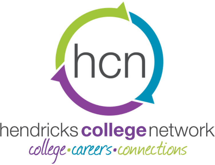 Hendricks College Network