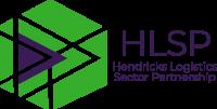 HSLP-logo-horizontal (2)