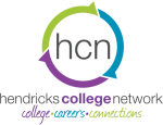 hcn logo with tagline transparent